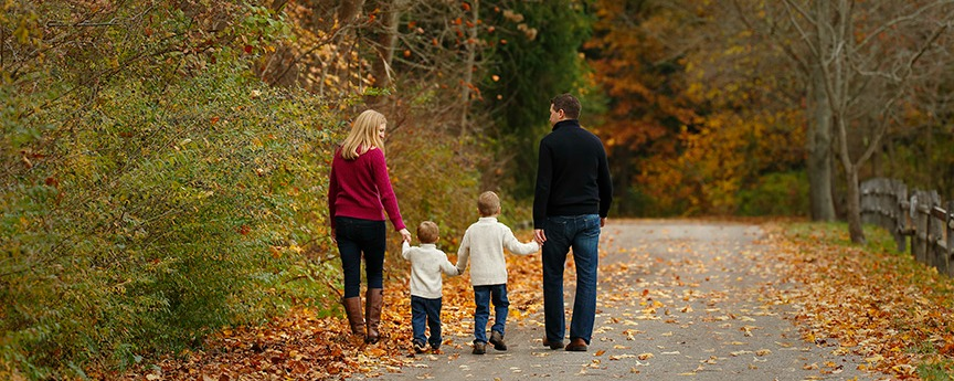 Helping parents understand and appreciate their highly sensitive children